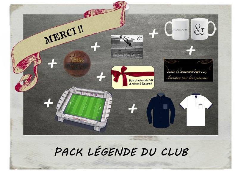 Pack_L_gende_du_club-1432417045.jpg
