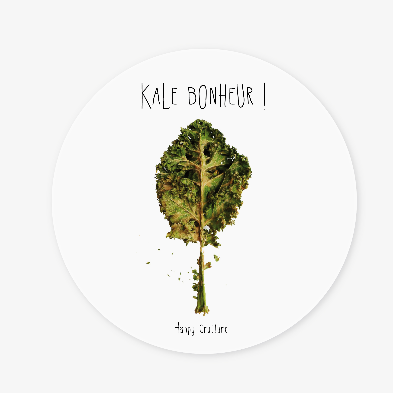 Kale_bonheurstickers-01.jpg