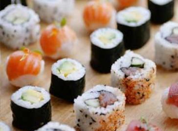 Sushi-1432592539.JPG
