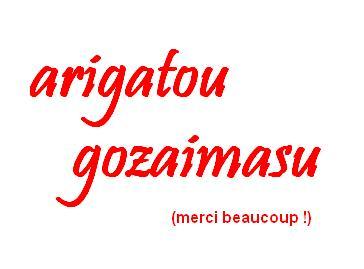 merci-1432593783.JPG