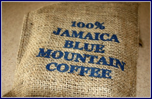 blue-mountain-coffee.jpg