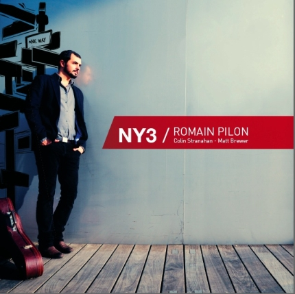 Romain-Pilon-1432733938.jpg