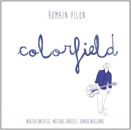 Colorfield-1432733992.jpg