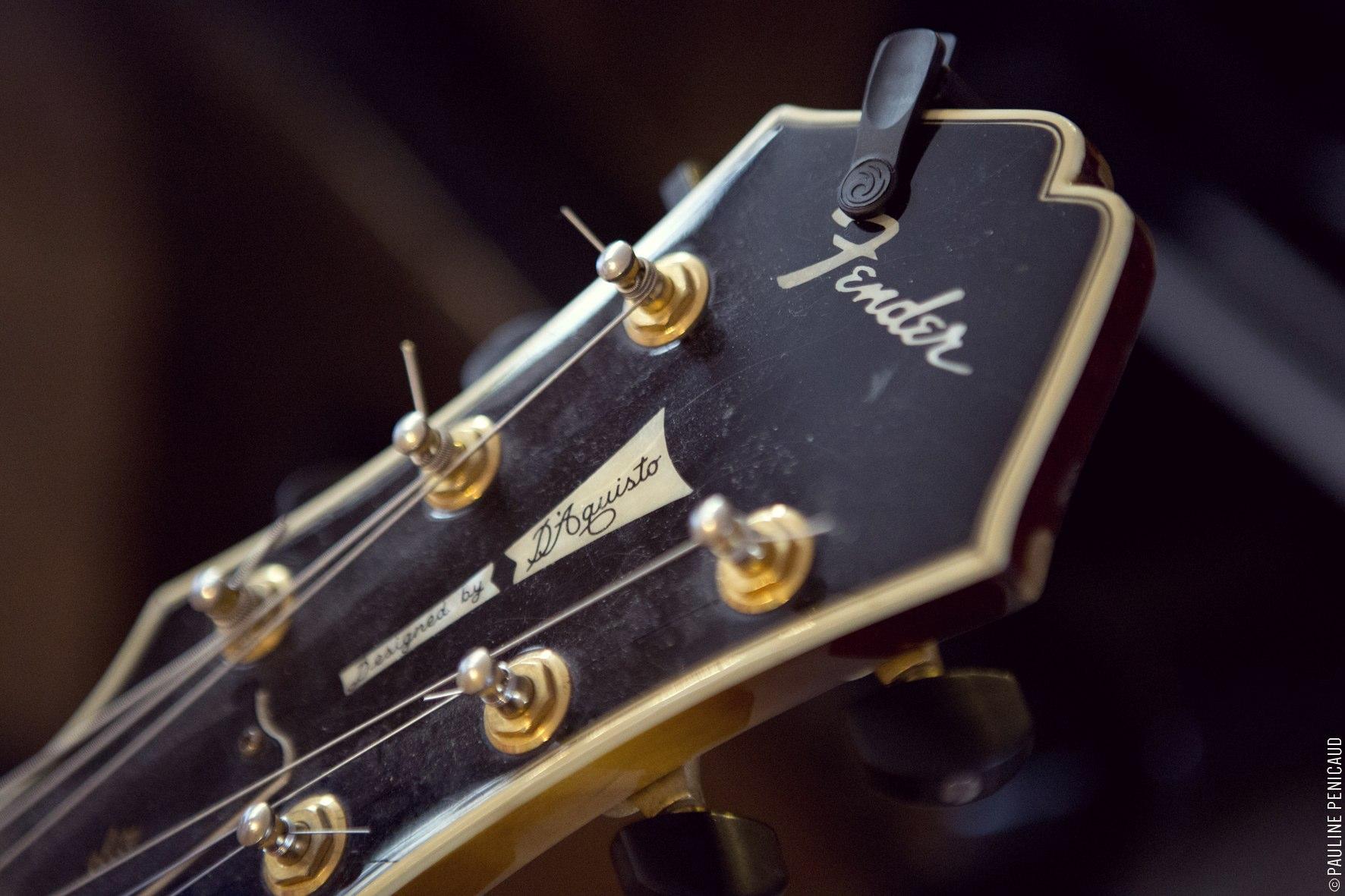 Guitare_Fender-1432827726.jpg