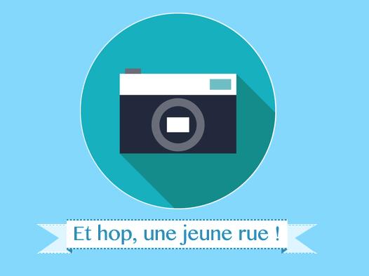 contrepartie-090euro-1432892585.jpg