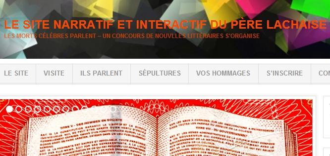site_p_re_lachaise2.jpg