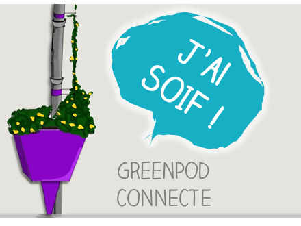 GreenPod_facade_connect_-1433102863.png