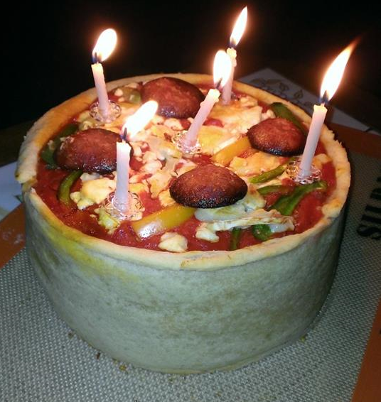 pizzacake-1433174524.png
