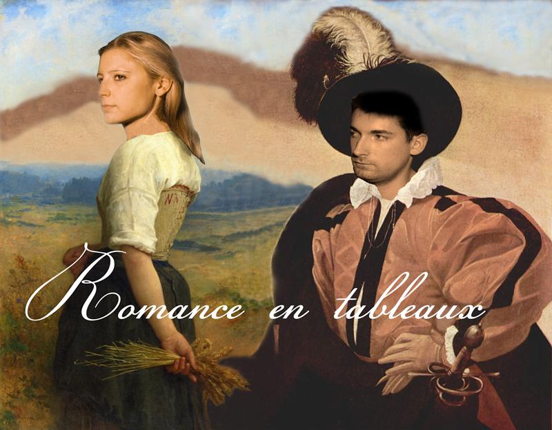 Romance-en-tableaux.jpg