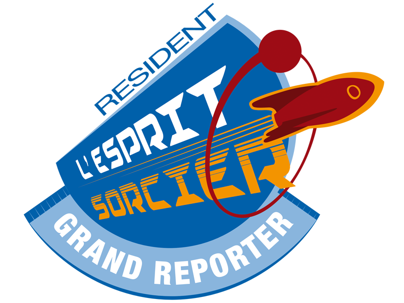 Grand_Reporter-1433299691.png