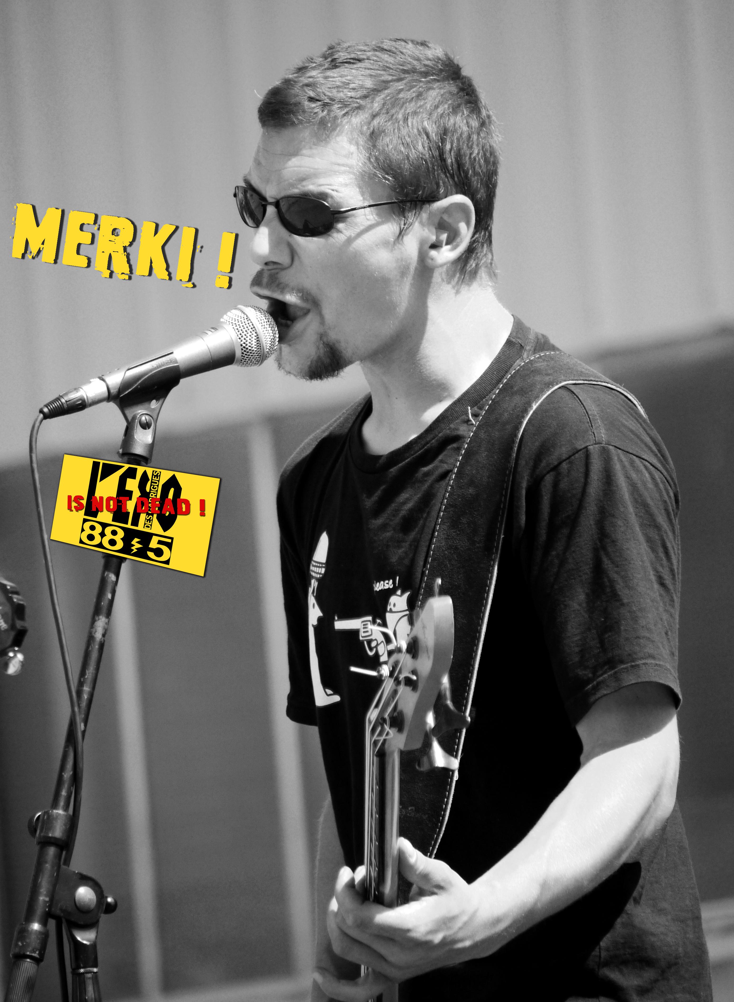MERKI-01-1433407735.jpg