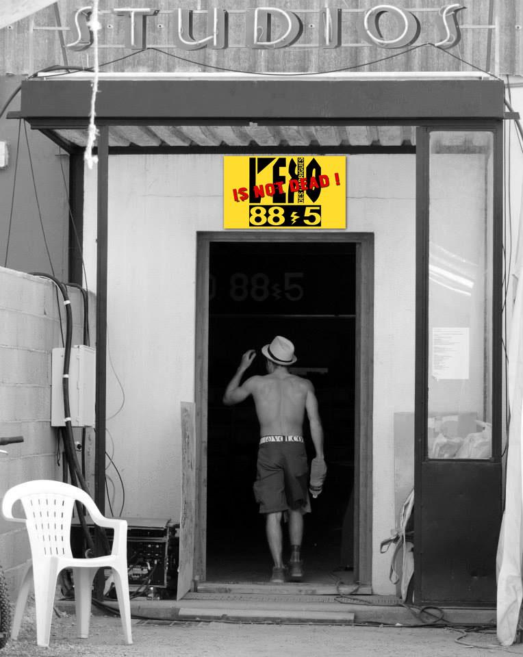 EKO_CEOULEKO-01-1433415243.jpg