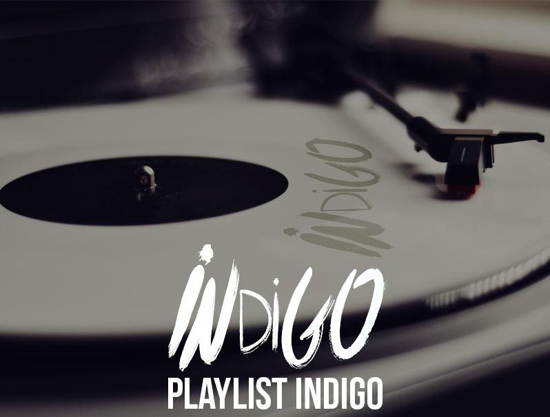 Playlist_Indigo-1433520286.jpg