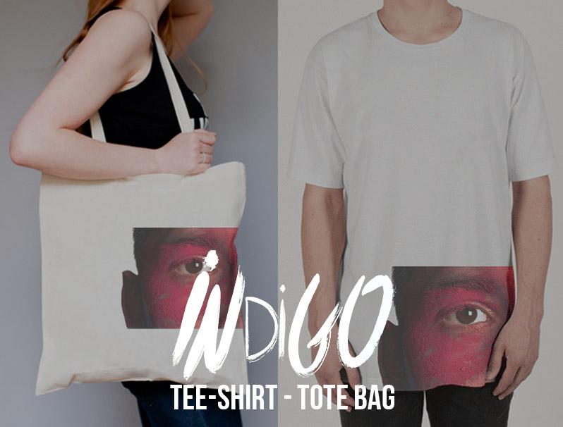tee_shirt_sac-1433520299.jpg