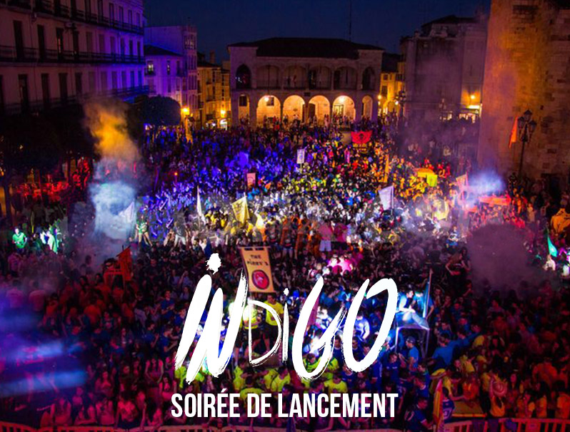 Invit_Soir_e_de_lancement-1433520315.jpg