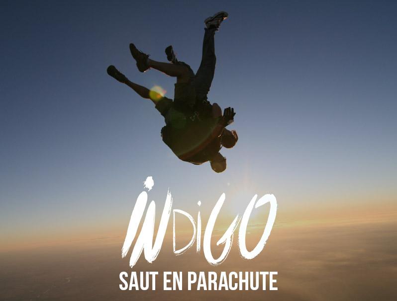 Saut_en_parachute-1433520402.jpg