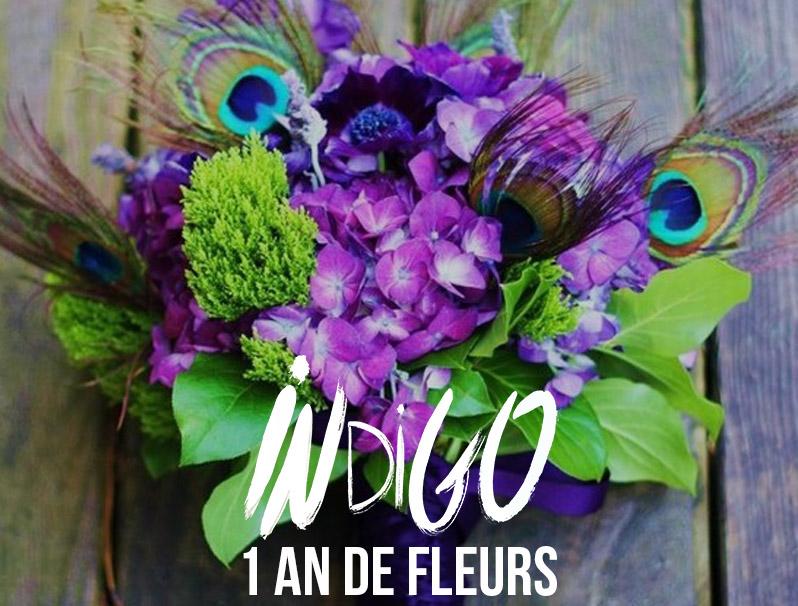 1an_de_fleurs_2-1433520413.jpg