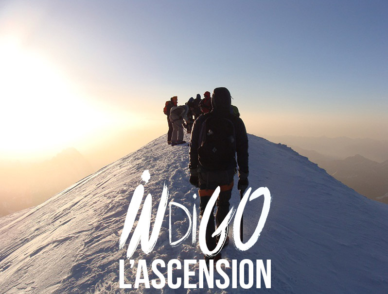 Ascension_Mont-blanc-1433520426.jpg