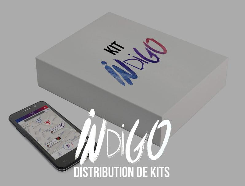 Kit-1433520465.jpg