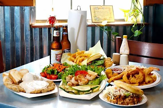 american-homestyle-food-slider-2-1433682088.jpg
