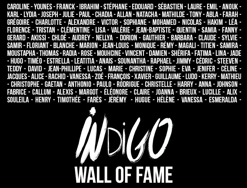 wall_of_fame-1433770981.jpg