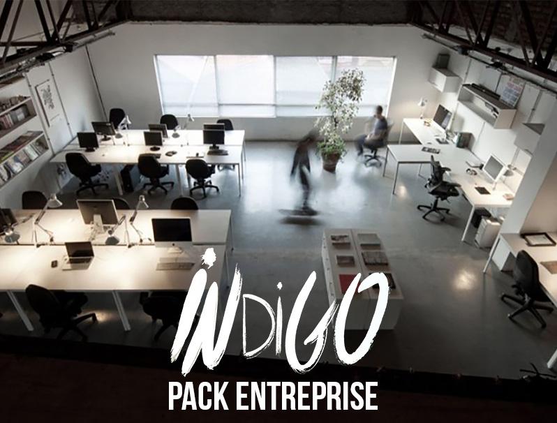 Pack_entreprise-1433775679.jpg