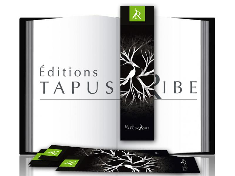 TAPUSCRIBE-donations-etape4.jpg