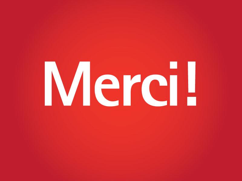 merci-1434550643.jpg