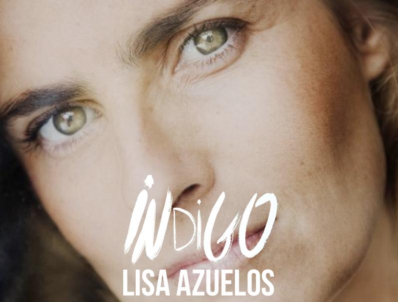 Lisa_Azuelos-1434563311.jpg