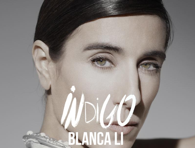 Blanca_Li-1434563782.jpg