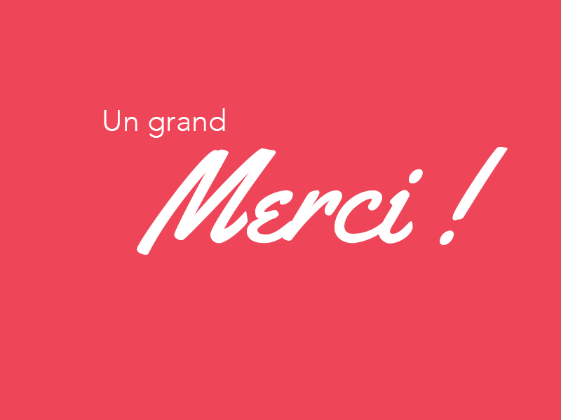 R_compense_Merci-1435162644.png