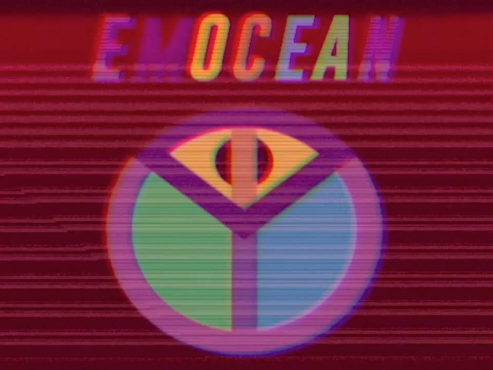 emocean_logo_static-1435491679.jpg