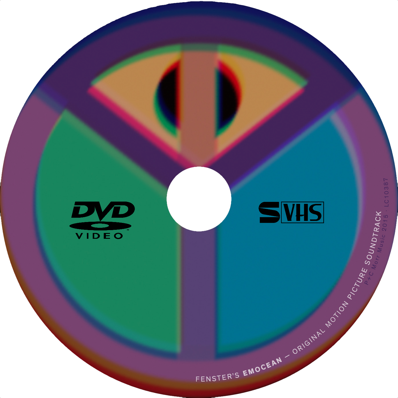 DVD_emocean_no_background-1435498709.png