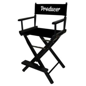 producer-chair-300x300-1435500874.jpg