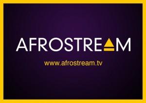afrostream-themediashaker-300x211-1435536999.jpg
