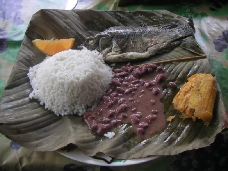 repas-quechua-en-amazonie-700-80726-1435869996.jpg