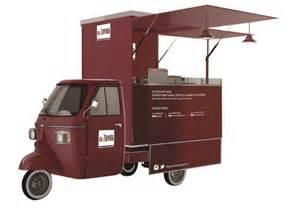 truck-1436112239.jpg