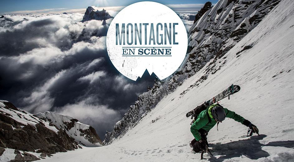 Montagne-en-Scene-1437554936.jpg