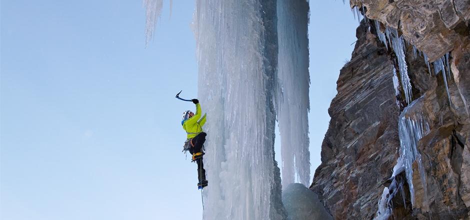 Cascade_de_glace_7170_940x440_diaporama-1437555919.jpg