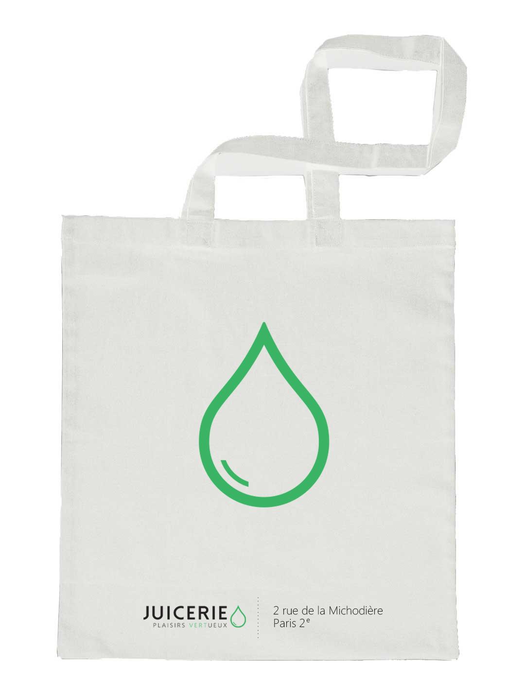 bag_tissu_1__42x37cm-blanc--4091103-deco-sac-en-tis-big-82788_big_-1438103487.jpg