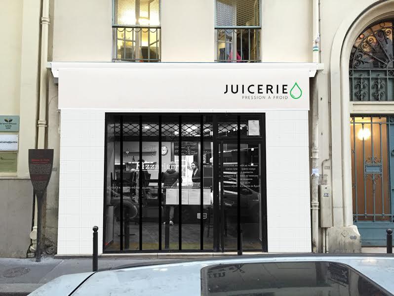 Boutique_JUICERIE_-_Exterieur_blanc_et_noir-1438103545.jpg