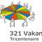 Thumb_321vakanz_logo_rgb-1476439253