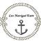 Thumb_logo-1476207911