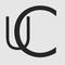 Thumb_logo_2.3.2_-_noir_avec_fond_blanc_-_ld-1476194233