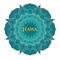 Thumb_logo_hawa_net-1479573154