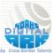 Thumb_kkbb_ark_logo-1480496640