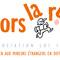 Thumb_logo_hlr_-_sous-titres-1477560343