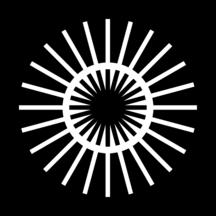 Normal_logo_fond_blanc-1476982089
