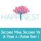 Thumb_happinest-logo-square-slogan-1481543605