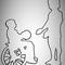 Thumb_logo_asso_1__5_-1477988076